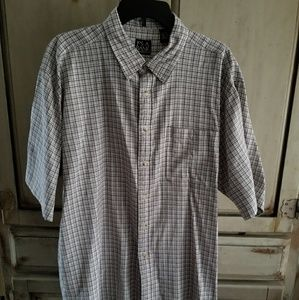 Jos A. Bank Men's Shirt
